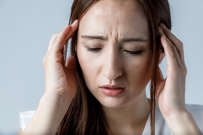 夏にも注意!脳梗塞、心筋梗塞を防ぐポイント【医師監修】