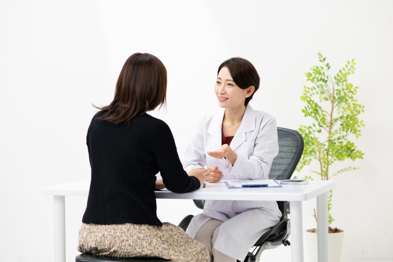 「精神科医が受診を勧める『心の状態』とは」