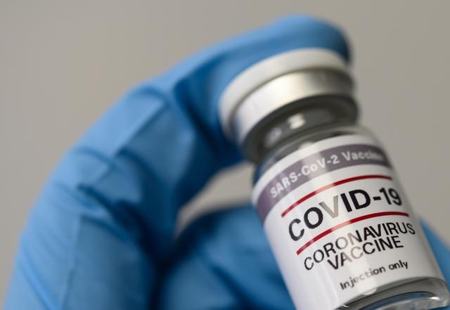 「ワクチン接種で自閉症になる」?接種が不安なときにしてほしいこと