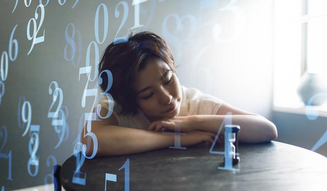 """""""5年生存率""""より大切なこと…がん経験した医師が気づいた「数字の意味」"""