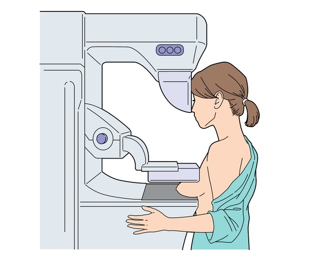 がん検診で「要精密検査」…不安や恐怖に振り回されないためには、検査と治療の流れを知ること