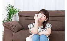 春から引きずる気分の落ち込み…ストレスとうまくつき合う3つの方法