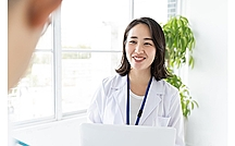 医師が思う「かかりつけ医の探し方」 精神科医が重視する「かかりつけ医探しのポイント」