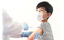 ママ友が「ワクチンは怖い」と言うけれど…【小児科医が解説】