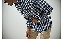 よくある不調を見逃さないで!胃がんの原因やリスクをチェック