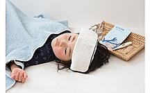 """感染対策で""""普通の風邪""""が激減。子どものうちに風邪をひかないと「免疫力が育たない」は本当?"""
