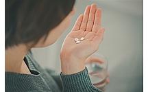 鎮痛剤はどれも一緒? 飲み過ぎると効かなくなる? 婦人科医が教える、上手な痛み止めの飲み方