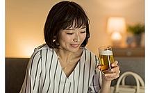 薬を飲んでいるときの飲酒は絶対にいけない?薬とお酒の関係