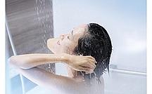 シャワーの浴びすぎは肌に悪影響?シャワーの頻度やコツ