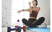 「運動前にストレッチ」「筋肉が脂肪に変わる」は正しい? 運動に関する7つの真実