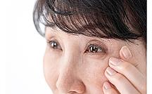 ゆっくり進む目の病気「緑内障」早期に気づくためのポイントは?