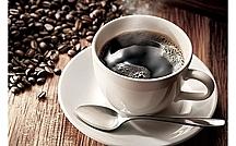 コーヒーで睡眠の質は低下する?心血管疾患への影響は?最新研究から見るコーヒーの体への影響