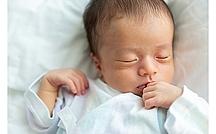 医師が解説!安全で眠りやすい「赤ちゃんの寝室環境」はこうつくる