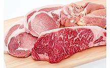 牛肉より豚肉・鶏肉の方が健康にいい?種類によって異なる健康に及ぼす影響
