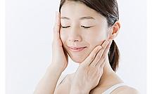 皮膚科医129名に聞いた、実践している「スキンケアのコツ」
