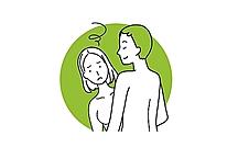 女性の「したくない…」は治療対象になる?性機能障害の原因と、パートナーにできること