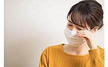 今年は厳しい?花粉症への対応策