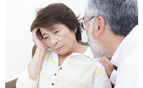アルツハイマー型認知症とは…医師に聞くポイント